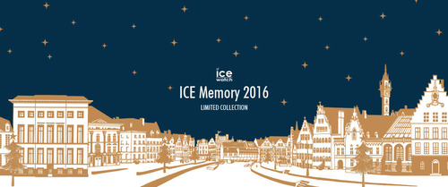 icememory2016-980x410.jpg
